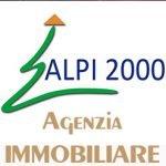 Agenzia Alpi 2000 Val di Fassa