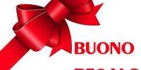 Buono-regalo_420x287