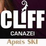 Cliff Apres Ski Canazei