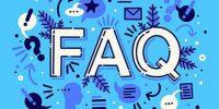 FAQ_420x287