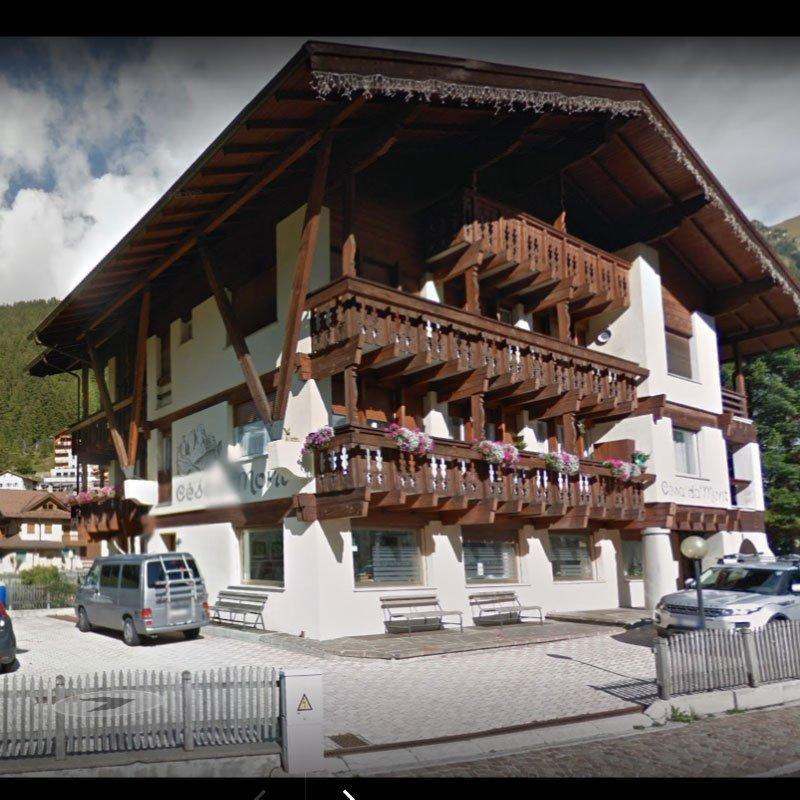 Convenzioni Fassa fly alpi 2000