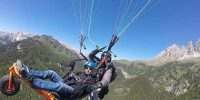 volo-disabili-parapendio-feautured_420x287