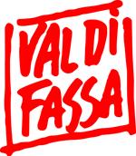 Lgo-val-di-fassa-150