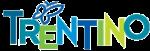 Logo-Trentino
